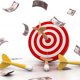 objetivo-financiero