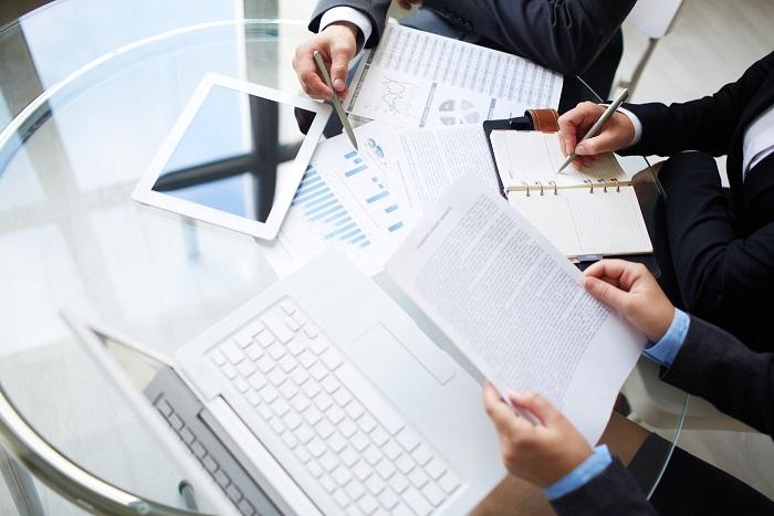 ¿ Tienes las cualidades que necesitas para invertir?
