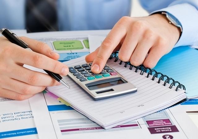 Cinco pasos en la planificación financiera que cambiarán tu vida