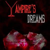Vampire's Dreams, según Francisco Torpeyvago y su relato