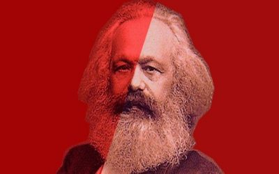 Marx e a Luta de Classes (2)