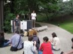 Speaker's Corner_intransit 2011