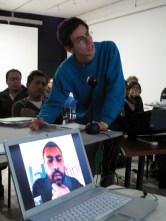 lab latino Quito