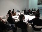 lab latino Madrid