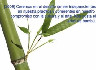 2009_Bambu