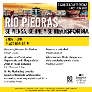 cicloconferencias-2nov-plazarobles