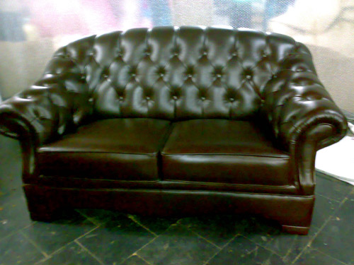cheap leather sofa sets toronto connection pensee leathers
