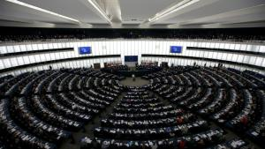 pape_francois_parlement_europeen