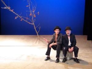 En-attendant-Godot-Compagnie-du-Théâtre-Tournant-2012