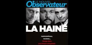 la_haine_obs