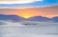ice_sunset