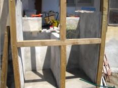 interieur-toilettes-crepi