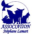 Association-Stephane-Lamart