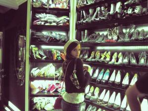 Photo du film The Bling Ring