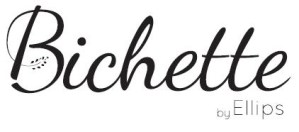 Logo de Bichette by Ellips