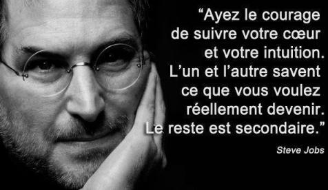 courage-suivre-intuition