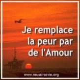 paix-amour