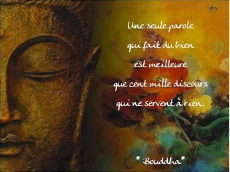 parole-bouddha