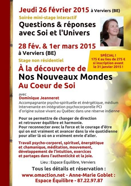 Affiche-NNM-Verviers2015-A4_redimensionner