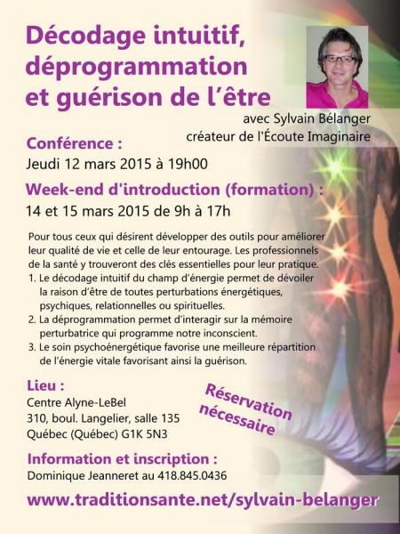 affiche-sylvain-quebec-mars2015_redimensionner