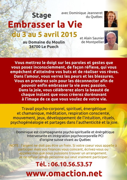 Affiche-OmAction2015-1-Herault-A4-3_redimensionner