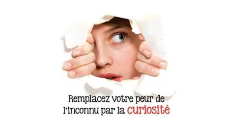 curiosite-750x400