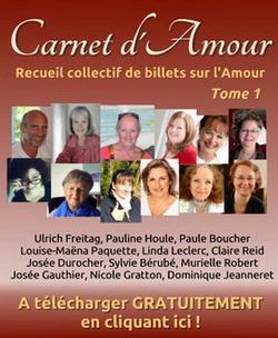 pave-auteurs-carnet-amour1_250