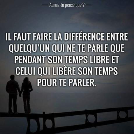 FB_IMG_1443975256634