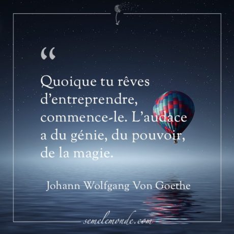 citation_goethe