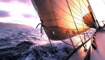 sailing_to_the_sunrise_resize