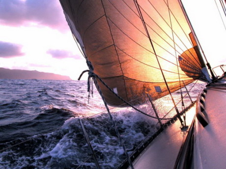 sailing_to_the_sunrise_resize