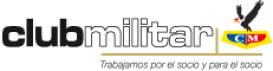 Club militar