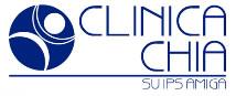 logo_clinica_chia