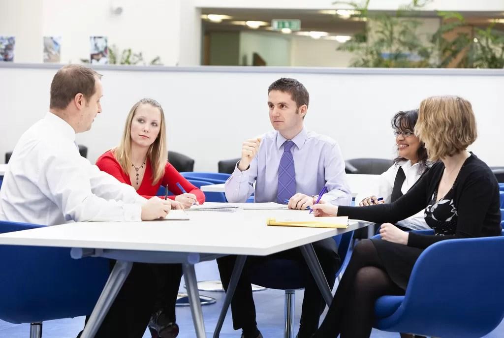 Gestão de carreira é desafio compartilhado entre profissional e empresa (Parte 1)