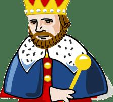 king-306448_640