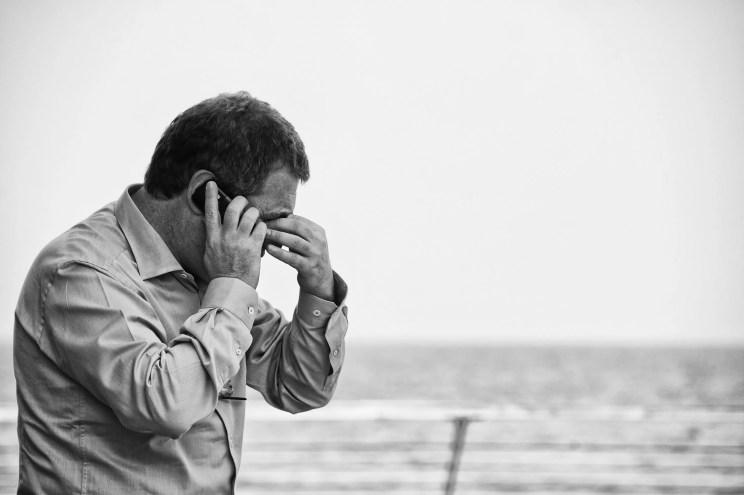 5 formas de você parar de desmotivar sua equipe