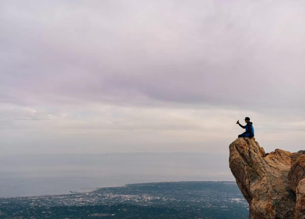 Como sair da sua zona de conforto (humildade e desenvolvimento parte 2)