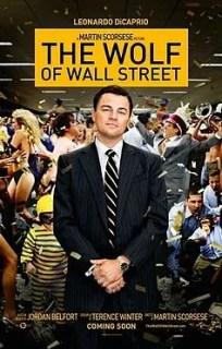filmes-sobre-lideranca-lobo-wall-street