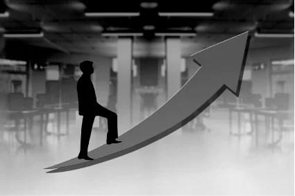Crescimento profissional: saiba como alavancar a sua carreira