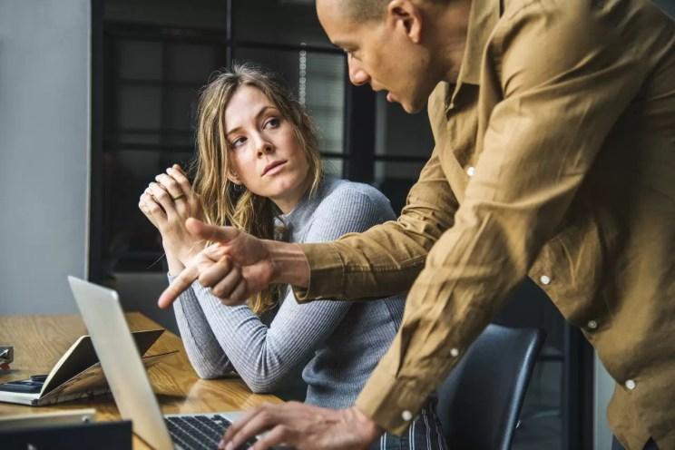 5 tipos de pessoas que você deve ter na sua rede de contatos
