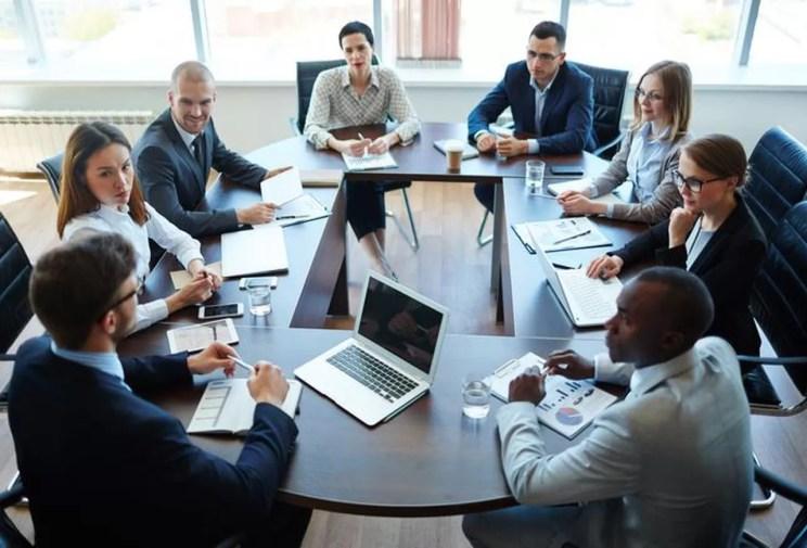 Como fazer uma pauta de reunião: passo a passo