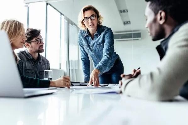 Ferramentas de gestão de pessoas: 9 para conhecer e aplicar no dia a dia