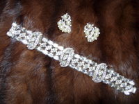 Diamonds_pearls