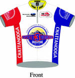3statejersey2007front_small_2