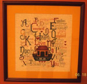 Stephens_alphabet_cross_stitch_3