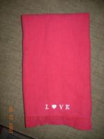 Williams_sonoma_love_tea_towel