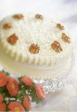 Italian_cream_cake