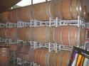 Oak_wine_barrels_at_tiger