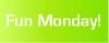 Fun_monday_logo_2