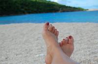 Robin_new_foot_pic